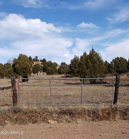 2S-A N State Route 288, A, Young, AZ 85554