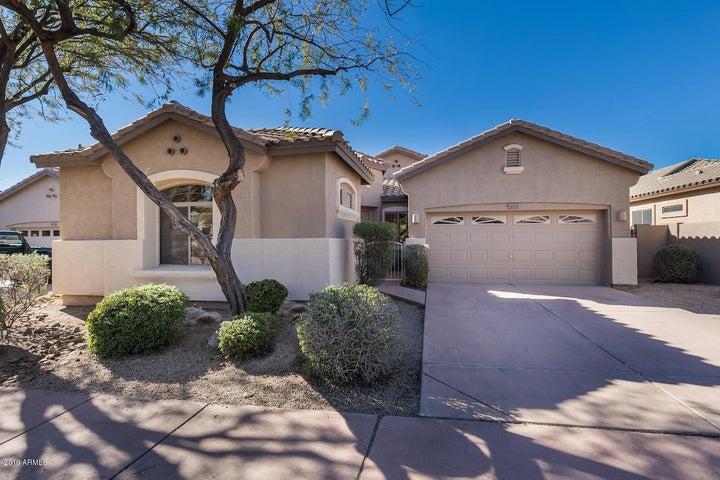 35710 N 30TH Drive, Phoenix, AZ 85086