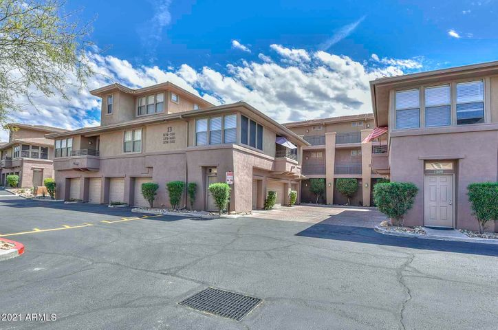 19777 N 76TH Street, 2180, Scottsdale, AZ 85255