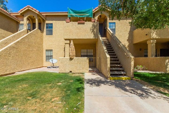 1126 W ELLIOT Road, 2051, Chandler, AZ 85224