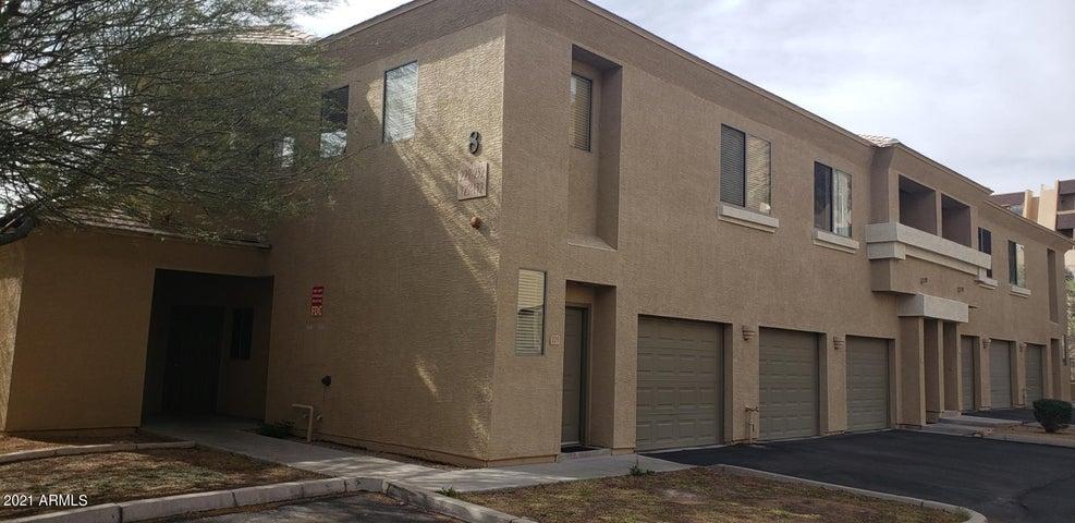 1716 W CORTEZ Street, 229, Phoenix, AZ 85029