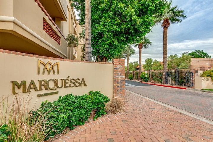 4200 N MILLER Road, 128, Scottsdale, AZ 85251