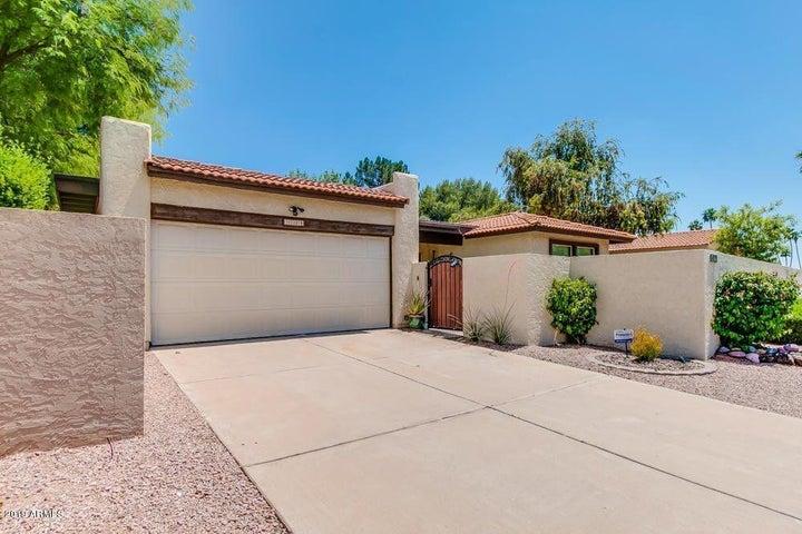 7129 N VIA DE ALEGRIA, Scottsdale, AZ 85258