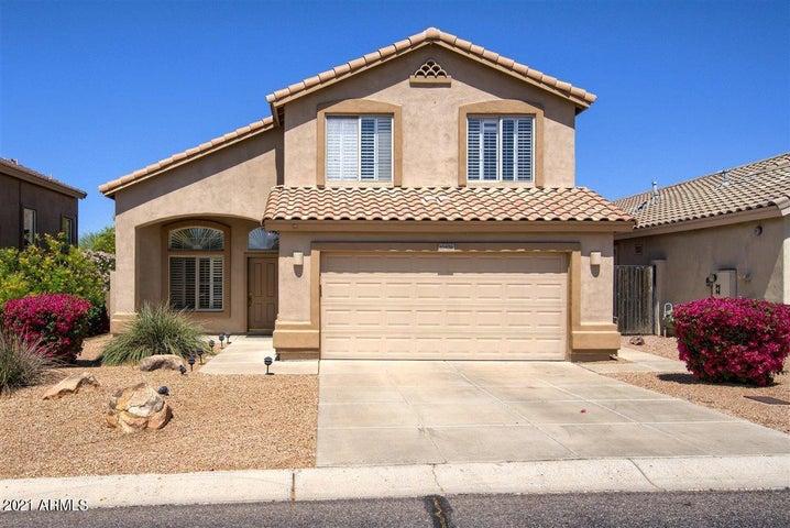 10476 E HILLERY Drive, Scottsdale, AZ 85255