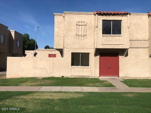 4253 N 68TH Avenue, Phoenix, AZ 85033