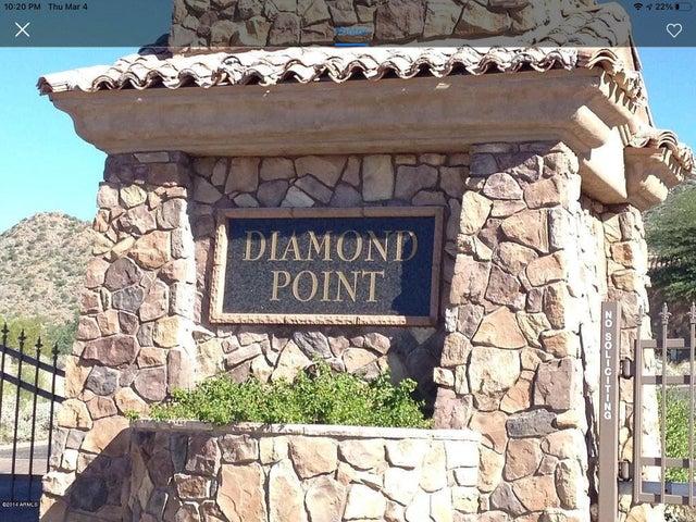 8418 E Valley Vista Circle, Mesa, AZ 85207