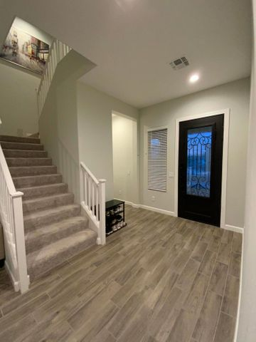 6503 E BLUEFIELD Avenue, Phoenix, AZ 85054