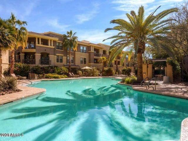 7601 E INDIAN BEND Road, 2051, Scottsdale, AZ 85250