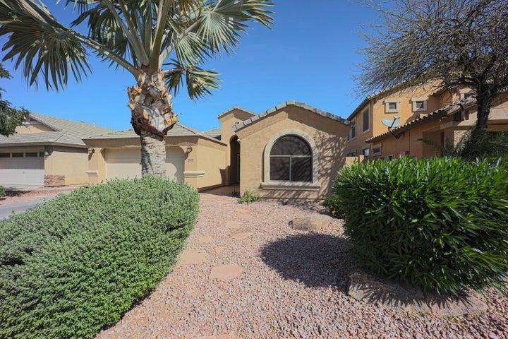 16168 W DURANGO Street, Goodyear, AZ 85338