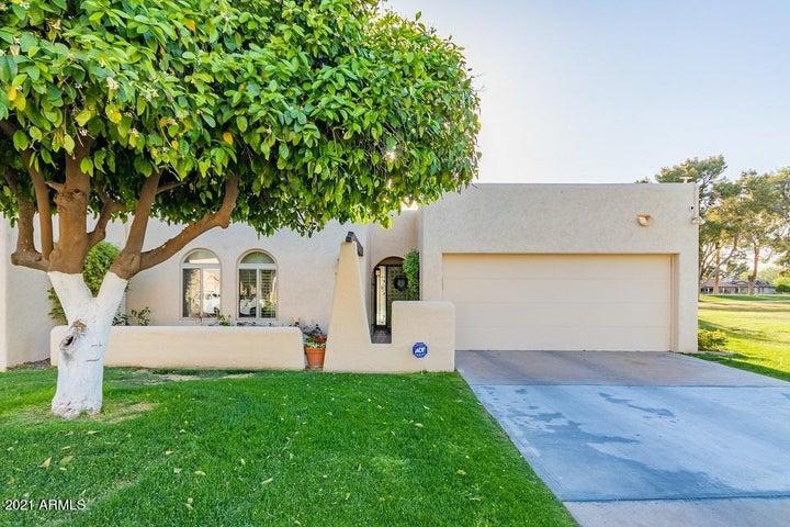 1041 N Sierra Hermosa Drive, Litchfield Park, AZ 85340