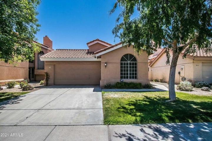 3233 E BRIARWOOD Terrace, Phoenix, AZ 85048