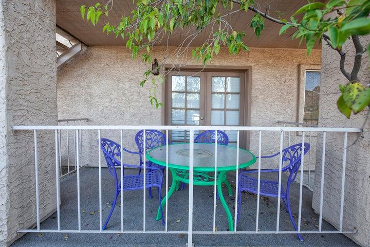 7502 E CAREFREE Drive, 102, Carefree, AZ 85377