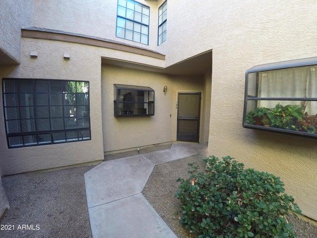 6550 N 47TH Avenue, 186, Glendale, AZ 85301