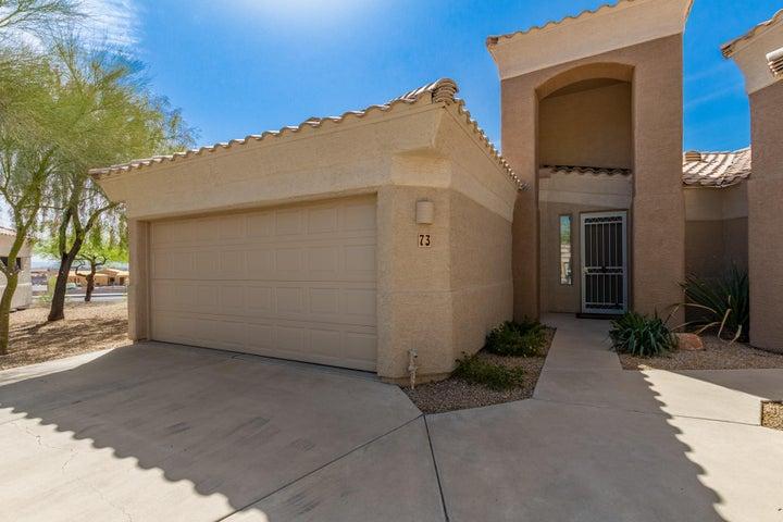 16450 E AVE OF THE FOUNTAINS, 73, Fountain Hills, AZ 85268