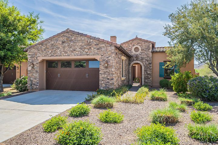 3472 N Boulder Court, 156, Buckeye, AZ 85396