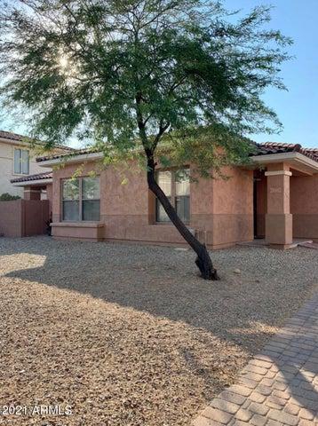 13542 W CYPRESS Street, Goodyear, AZ 85395