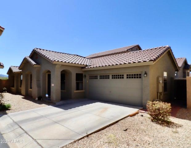 9411 W EATON Road, Phoenix, AZ 85037