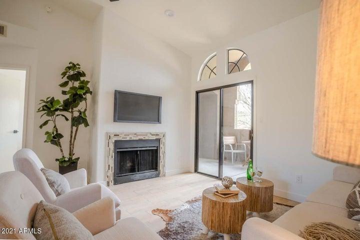 9600 N 96th Street, 282, Scottsdale, AZ 85258
