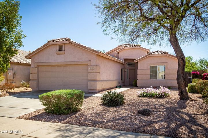 10749 W GRANADA Road, Avondale, AZ 85392