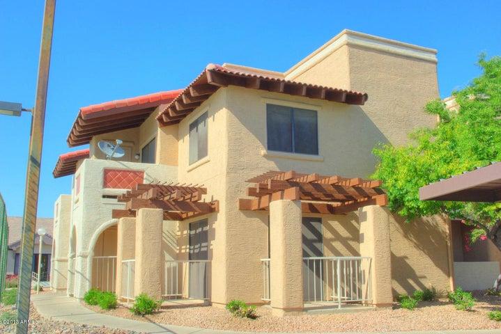 5757 W Eugie Avenue, 1008, Glendale, AZ 85304