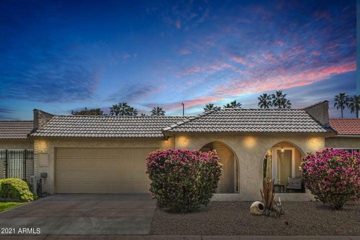 7843 E MONTEROSA Street, Scottsdale, AZ 85251