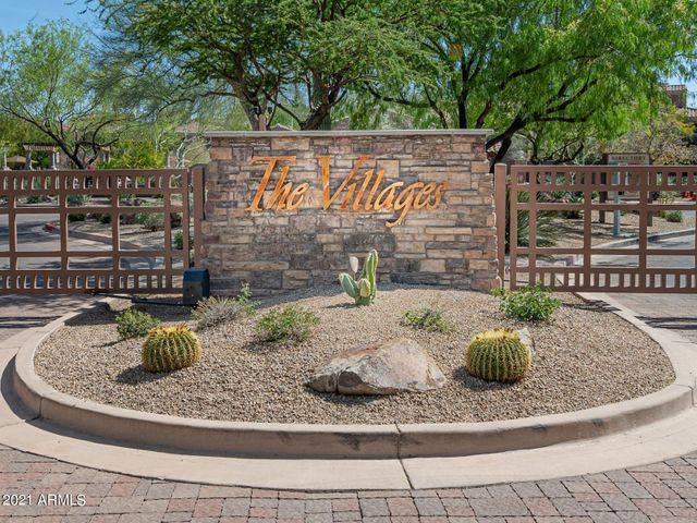 3935 E ROUGH RIDER Road, 1279, Phoenix, AZ 85050
