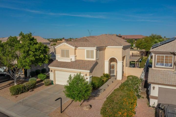 2687 N 131st Drive, Goodyear, AZ 85395