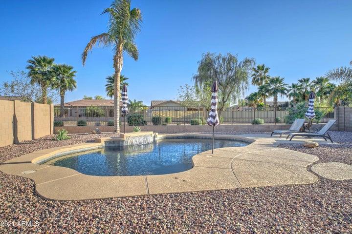 21171 E STIRRUP Street, Queen Creek, AZ 85142