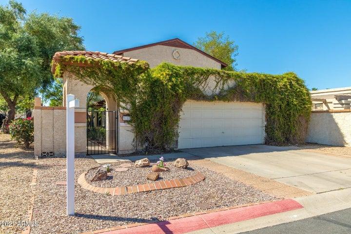630 E JENSEN Street, 112, Mesa, AZ 85203