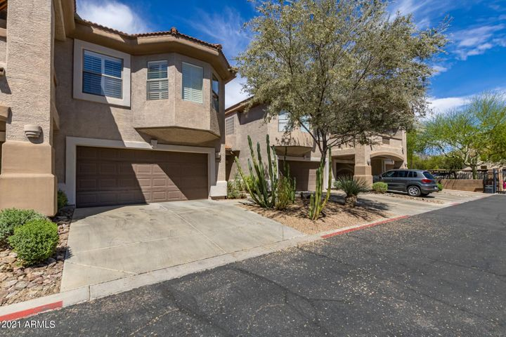 14000 N 94TH Street, 1205, Scottsdale, AZ 85260