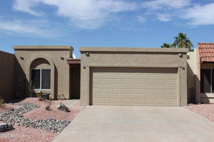 820 W DUKE Drive, Tempe, AZ 85283
