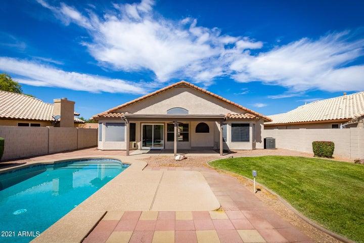 12425 W CAMBRIDGE Avenue, Avondale, AZ 85392