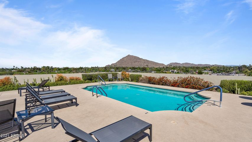 6803 E MAIN Street, 3302, Scottsdale, AZ 85251