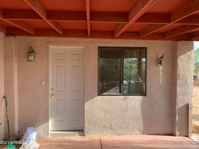 39861 N 29TH Avenue, Phoenix, AZ 85086