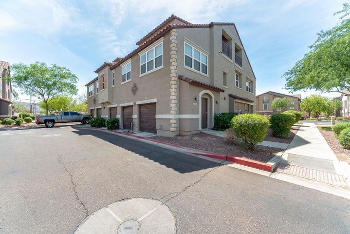 5906 S 22ND Terrace, Phoenix, AZ 85040