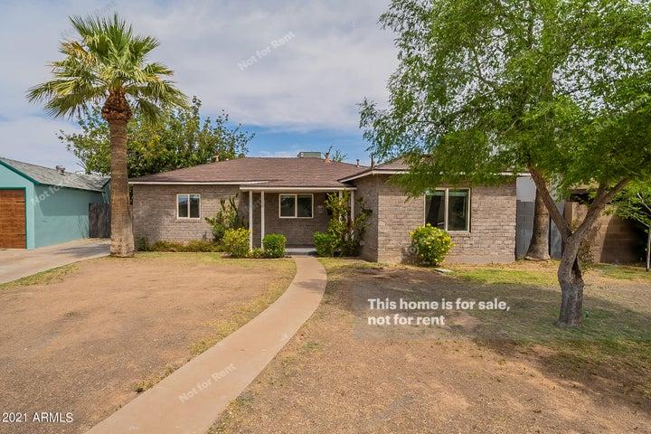 926 W MORELAND Street, Phoenix, AZ 85007