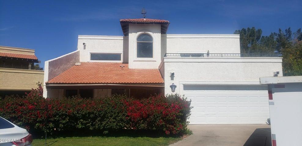 2322 S Rogers, #20, Mesa, AZ 85202