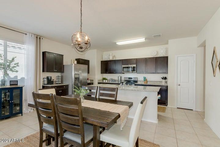 30908 W Indianola Avenue, Buckeye, AZ 85396