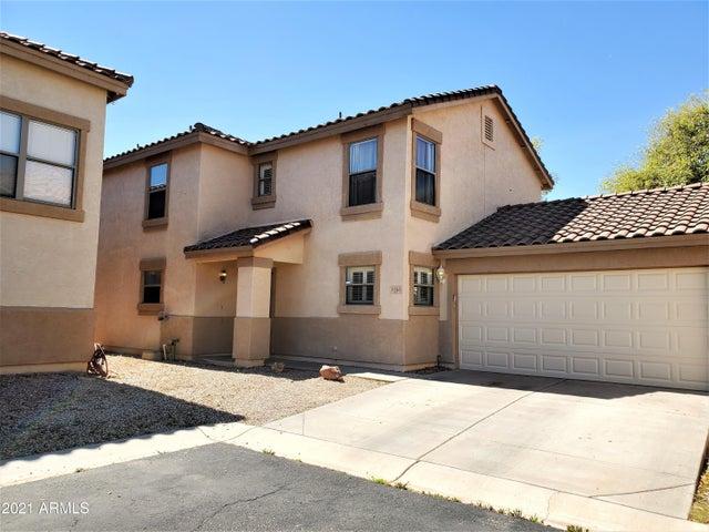 2165 E 35TH Avenue, Apache Junction, AZ 85119