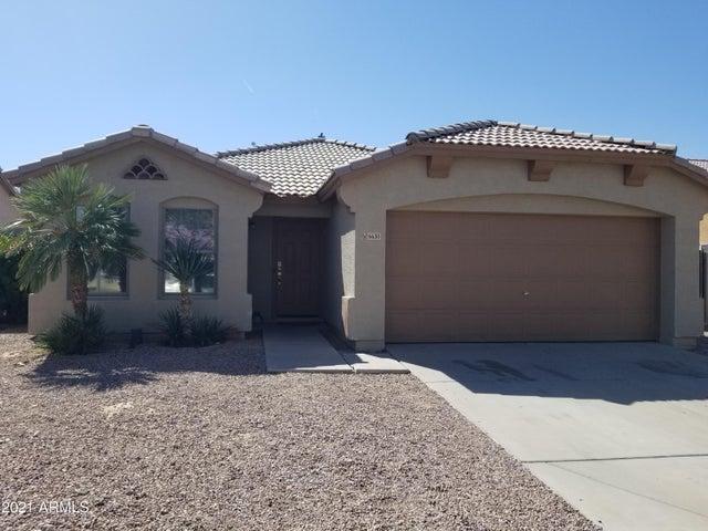 6630 S 18TH Lane, Phoenix, AZ 85041