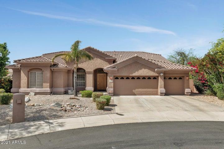 5002 E WAGONER Road, Scottsdale, AZ 85254