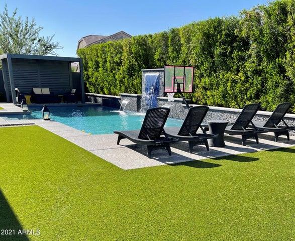 9394 W DONALD Drive, Peoria, AZ 85383