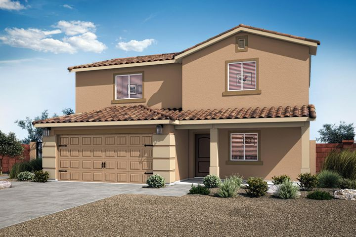 619 W 16TH Street, Florence, AZ 85132