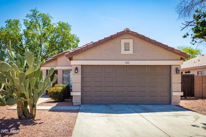 15023 W REDFIELD Road, Surprise, AZ 85379