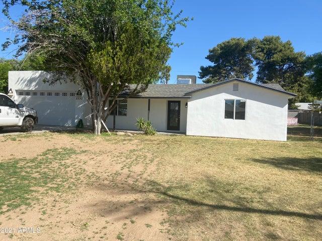 2222 W ORANGEWOOD Avenue, Phoenix, AZ 85021