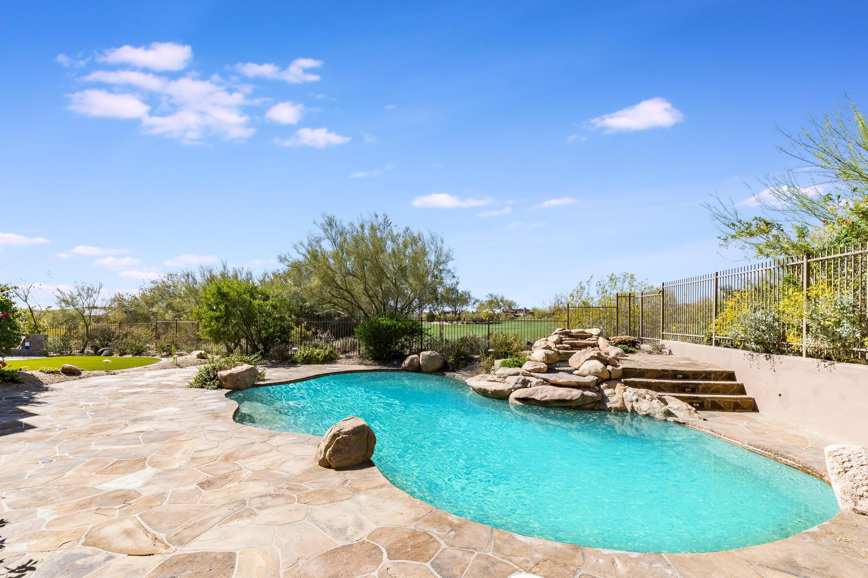 9290 E Thompson Peak Parkway, 219, Scottsdale, AZ 85255