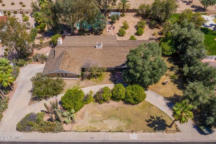 4515 N 64TH Street, Scottsdale, AZ 85251