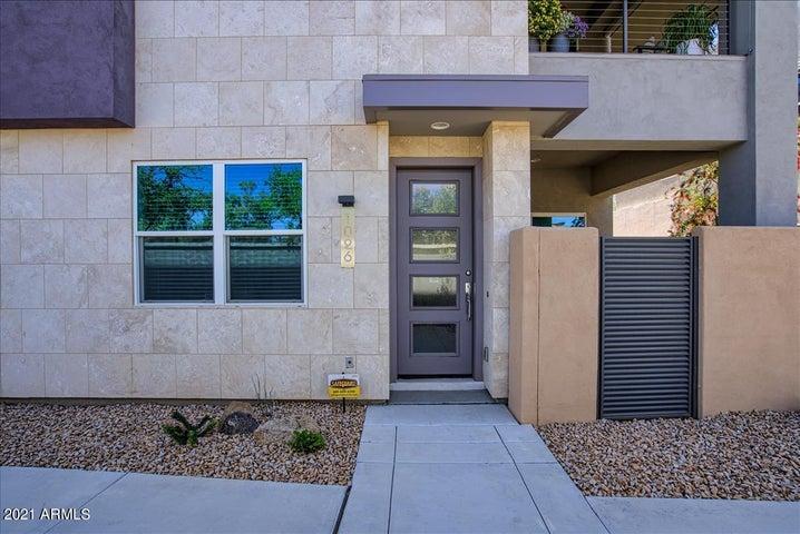 9001 E San Victor Drive, 1026, Scottsdale, AZ 85258