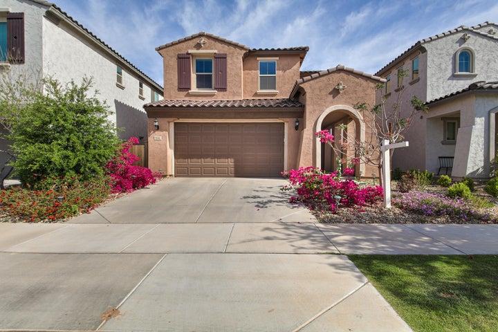 9546 E Thornbush Avenue, Mesa, AZ 85212