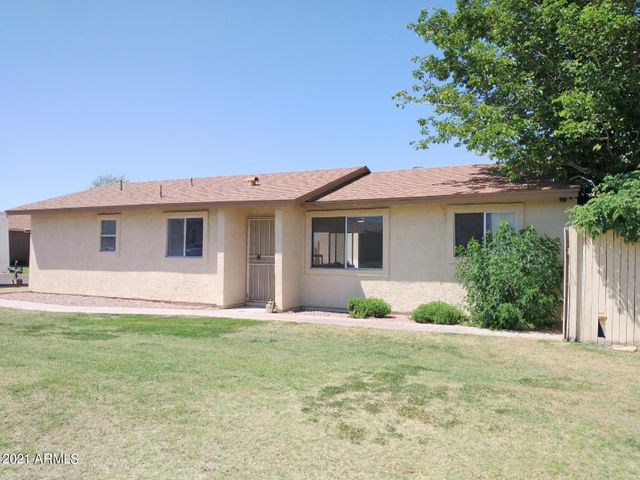 2624 E 10TH Street, Tempe, AZ 85281